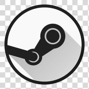 Steam Desktop Wallpaper - Steam Room PNG