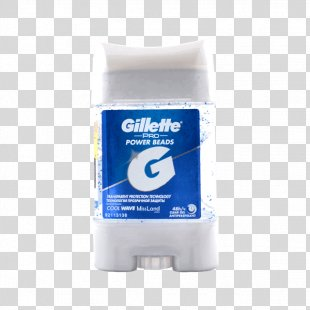 Health Gillette Beauty.m - Health PNG