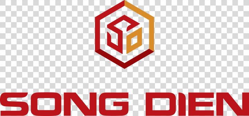 Real Estate Logo Organization Brand Joint-stock Company, Luang Pa Barng PNG