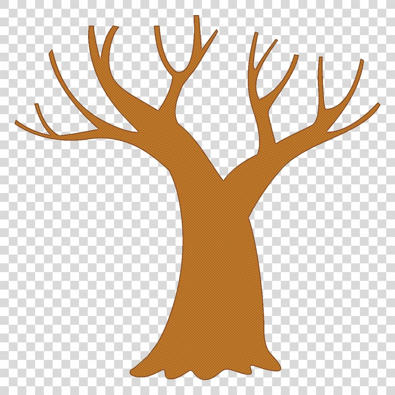 Tree Branch Plant, Plant Branch PNG