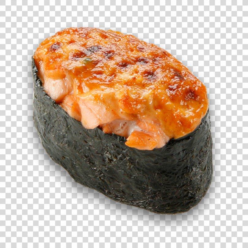 Sushi Pizza Makizushi Sushi Pizza California Roll, Sushi PNG, Free Download
