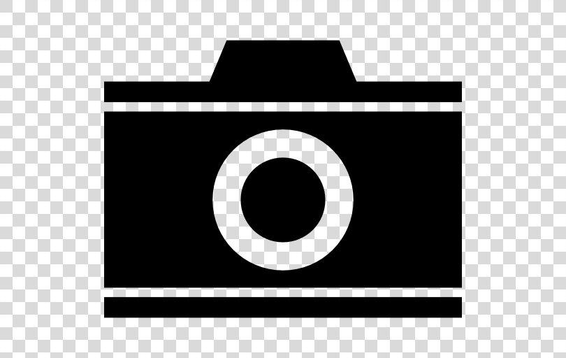 Digital Cameras Photography, Camera PNG, Free Download