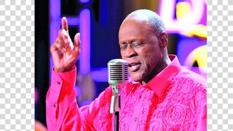 Public Relations Pink M Singing RTV Pink, Singing PNG