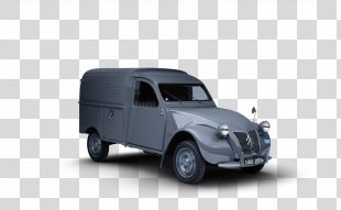 Compact Van Model Car Mid-size Car Automotive Design - Car PNG