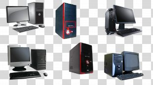 Computer Hardware Computer Cases & Housings Computer Speakers Personal Computer Dell - Computer PNG