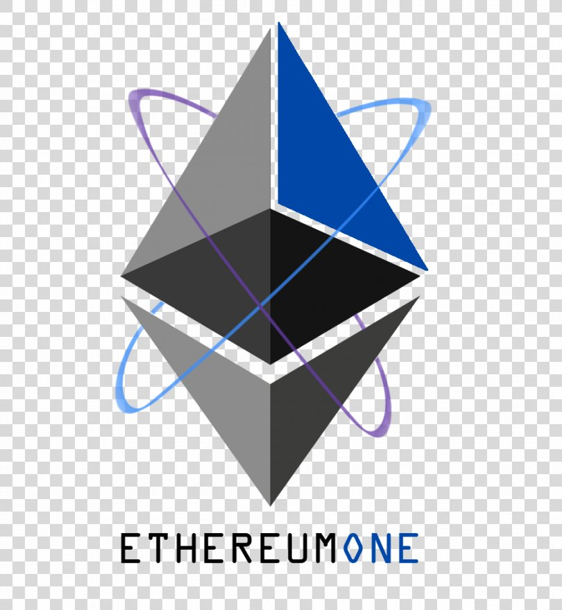 Ethereum Bitcoin Litecoin Blockchain Cryptocurrency, Bitcoin PNG
