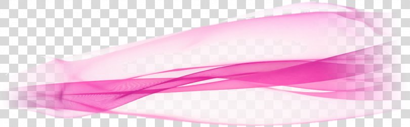 Pink M Close-up Lip, Background PNG