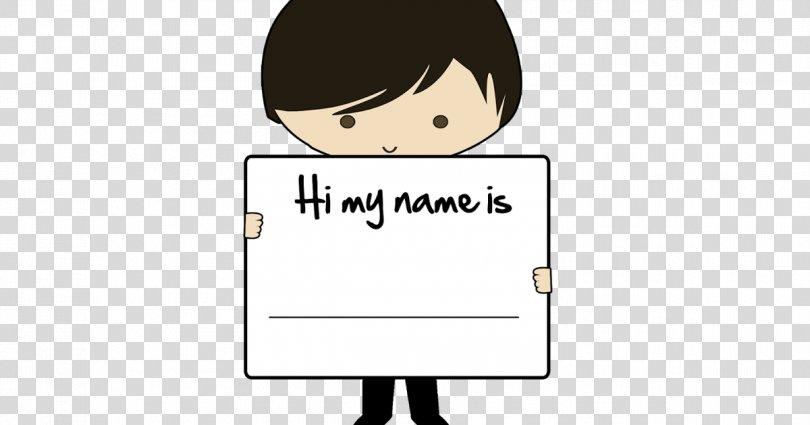 BBOD Nickname English PNG