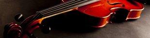 Violin High-definition Video Desktop Wallpaper 1080p Wallpaper - Violin PNG