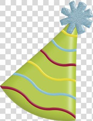 Birthday Cake Happy Birthday To You Clip Art - Happy Birthday Hats PNG