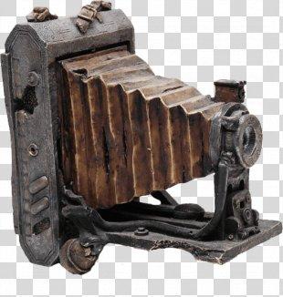 Photographic Film Digital Cameras Photography - Vintage Antique Yantai Yantai. PNG