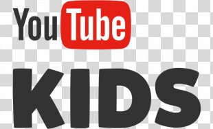 YouTube Kids Child YouTube Premium - Children Icon PNG