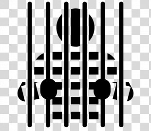 Prisoners' Rights United States Crime - Jail PNG
