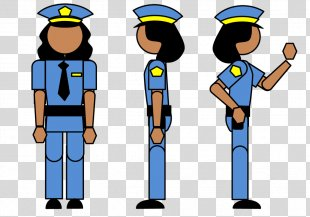 Police Officer Drawing Free Content Clip Art - Police Officer Pics PNG