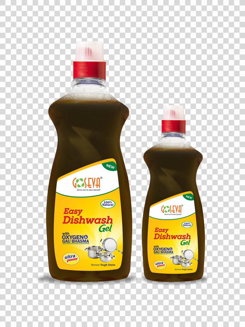 Home Care Service Health Care Liquid Cleaning, Health PNG