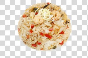 Makizushi Sushi Pilaf California Roll Japanese Cuisine - Sushi PNG