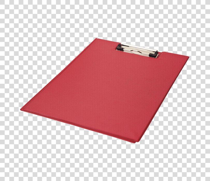 Rectangle, Sheet Notebook PNG