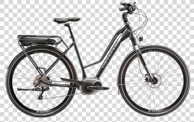 Giant Bicycles Mountain Bike Electric Bicycle GT Bicycles, Bicycle PNG