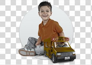 Motor Vehicle Vehicle Car Toy Model Car - Toy Vehicle Model Car PNG