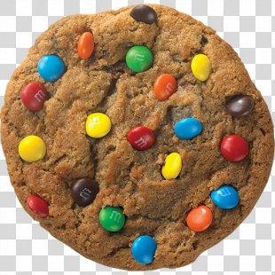 Cookie Cake Chocolate Brownie Bakery Great American Cookies Biscuits - Cookie PNG