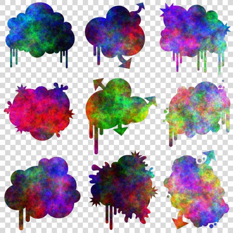 Graffiti World Art, Graffiti PNG