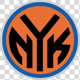 New York City New York Knicks The NBA Finals Chicago Bulls - New York PNG