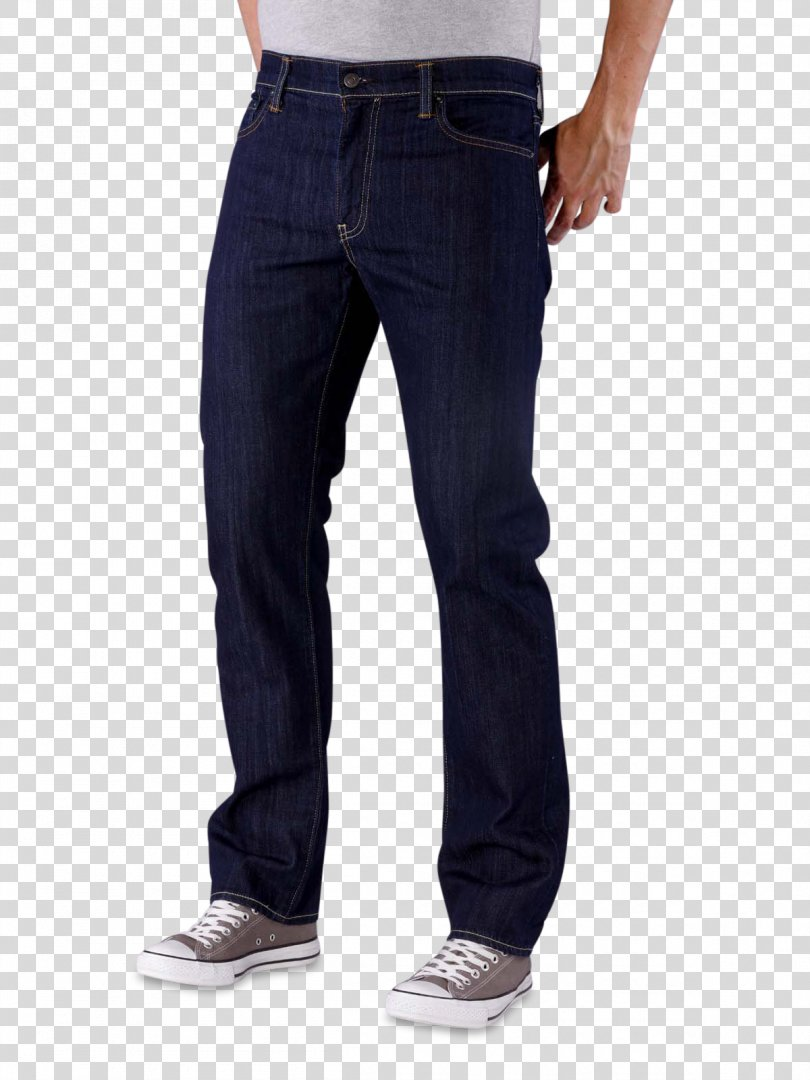 Slim-fit Pants Jeans Cheap Monday Denim Clothing, Worn Out PNG