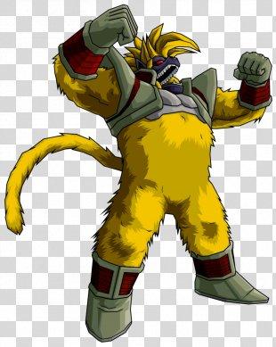 Dragon Ball Z: Budokai Tenkaichi 2 Baby Vegeta Goku Trunks - Dragon Ball Z Budokai Tenkaichi 3 PNG
