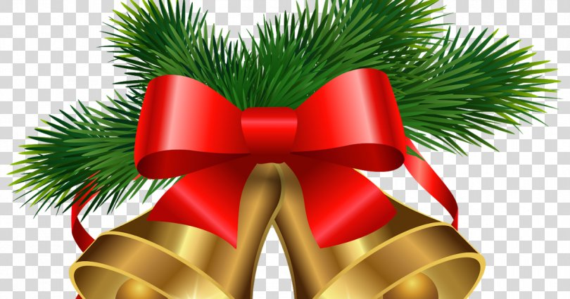 Christmas Tree Ribbon, Spruce Event PNG