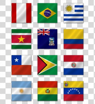 Flag Of The United States World Flag - American Flag PNG