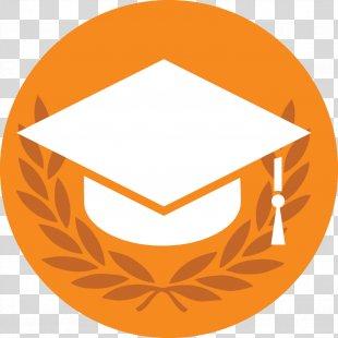 Anna University Student Academic Degree College - University PNG