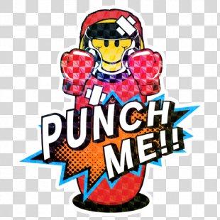 LET IT DIE PlayStation 4 GungHo Online My First Story - Let It Die PNG