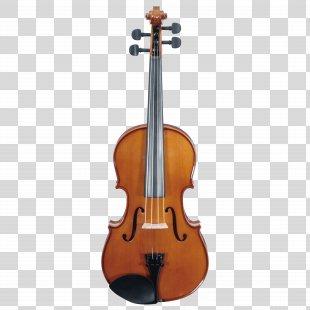 Violin Musical Instruments Bow Fiddle Viola - Violin PNG