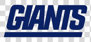 New York Giants NFL Arizona Cardinals Philadelphia Eagles Super Bowl XXI - New York PNG