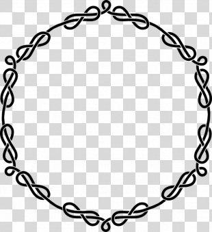 Clip Art Vector Graphics Illustration Image - Cartoon Chain Clip Art PNG