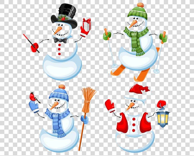 Snowman Royalty-free Clip Art, Christmas Snowman PNG