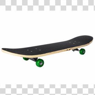 Skateboard Penny Board ABEC Scale Caster Board Artikel - Skateboard PNG