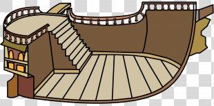 Igloo Club Penguin Ship The Walt Disney Company - Igloo PNG