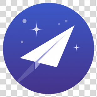 Newton Email Application Software IOS Mobile App - Outlook Email Icon Android PNG