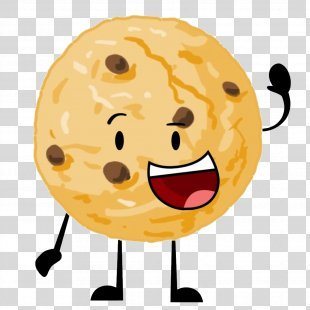 Cookie Monster Chocolate Chip Cookie Biscuits Clip Art - Cookie PNG