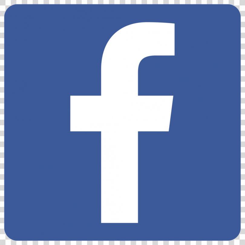 Facebook Logo Flat PNG, Free Download