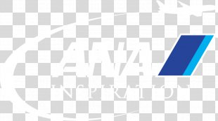 Logo Quiz - Ultimate Logo Guessing Game Logos Quiz All Logo Quiz Guess The GameButton Image PNG
