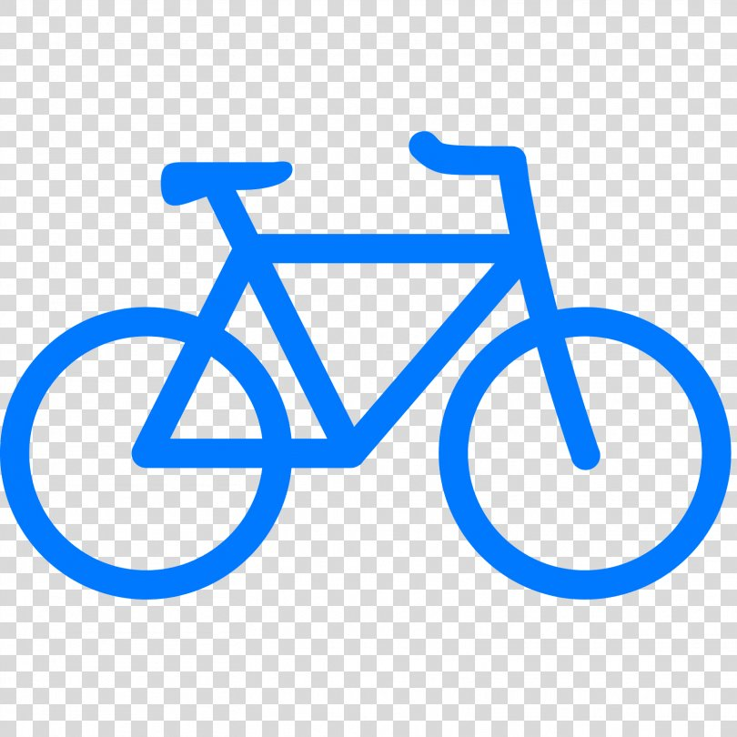 Bicycle Clip Art, Bycicle PNG