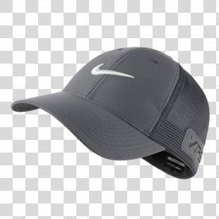 Cap Nike Hat Dry Fit Adidas - Cap PNG