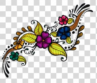 Tattoo - Tattoo Design PNG