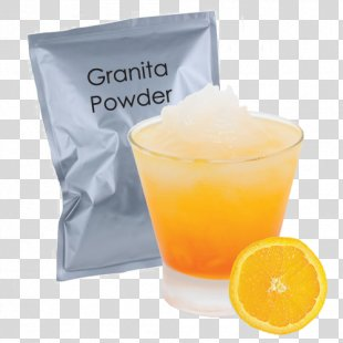 Orange Drink Orange Juice Fuzzy Navel Harvey Wallbanger Orange Soft Drink - Orange PNG