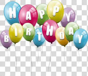 Birthday Cake Happy Birthday To You Clip Art - Happy Birthday Material PNG