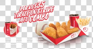 Ritz Crackers American Cuisine Junk Food Fast Food Flavor By Bob Holmes, Jonathan Yen (narrator) (9781515966647) - Junk Food PNG