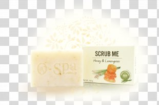 Health Flavor Beauty.m Soap - Rice Bran Oil PNG