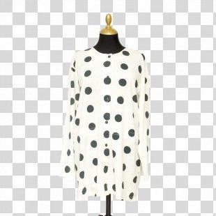 Vintage Clothing Used Good Fashion - Vintage PNG